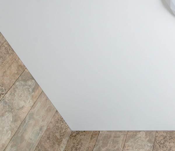 Бесщелевой-натяжной-потолок-и-его-особенности-3