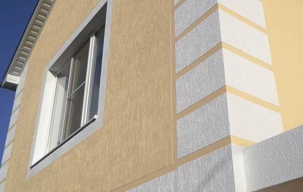 Как-оштукатурить-фасад-дома-12