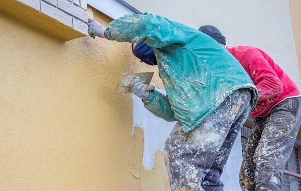 Как-оштукатурить-фасад-дома-15