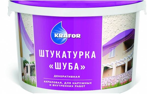 Как-оштукатурить-фасад-дома-5