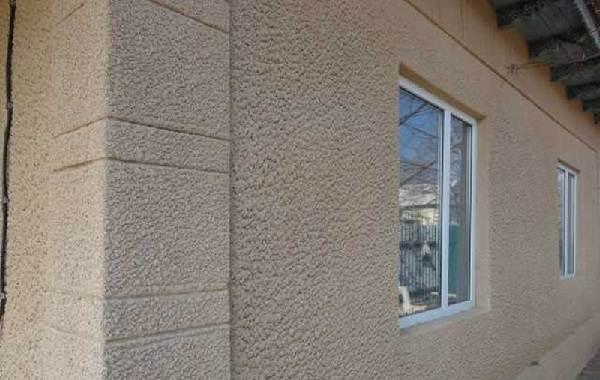 Как-оштукатурить-фасад-дома-8