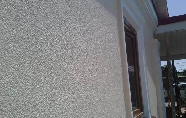 Как-оштукатурить-фасад-дома-9