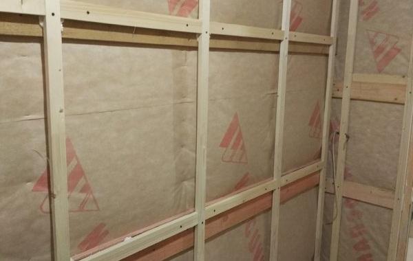 Как-выбрать-декоративные-панели-для-отделки-стен-12
