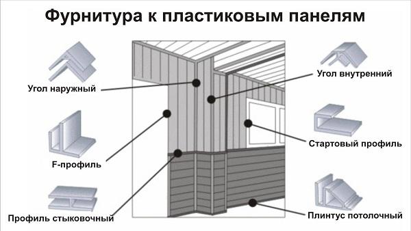 Как-выбрать-декоративные-панели-для-отделки-стен-13