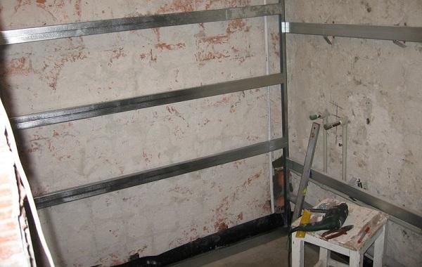 Как-выбрать-декоративные-панели-для-отделки-стен-14