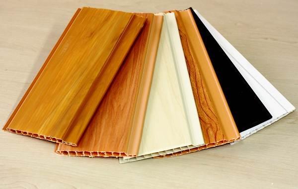 Как-выбрать-декоративные-панели-для-отделки-стен-2