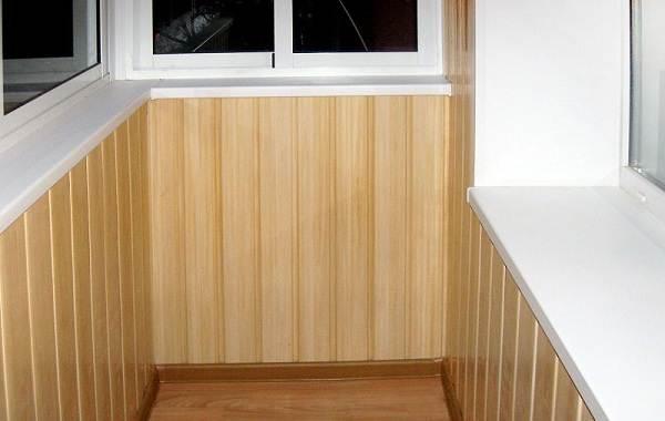 Как-выбрать-декоративные-панели-для-отделки-стен-3