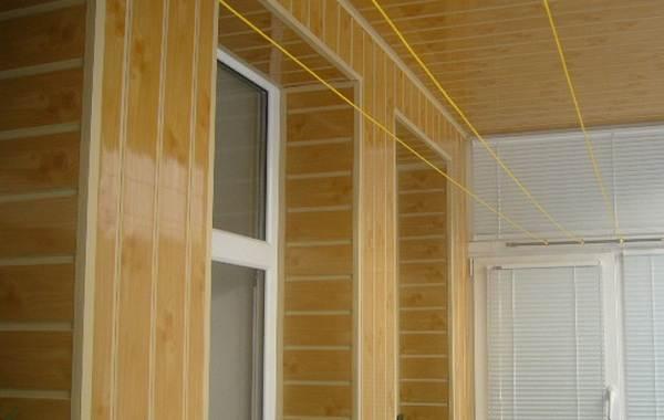 Как-выбрать-декоративные-панели-для-отделки-стен-4