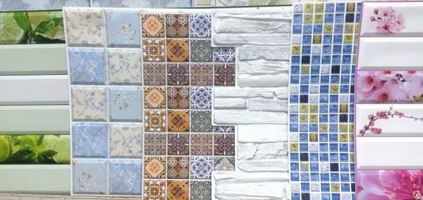 Как-выбрать-декоративные-панели-для-отделки-стен-6