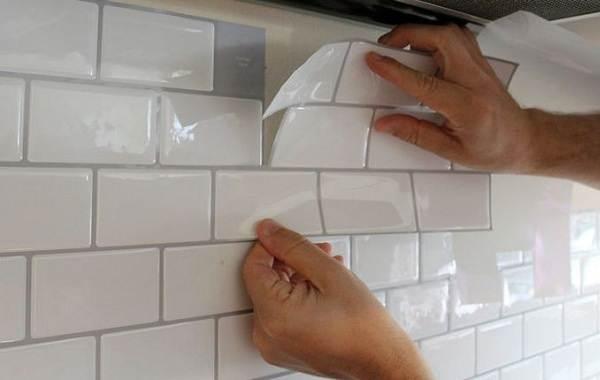 Как-выбрать-декоративные-панели-для-отделки-стен-7