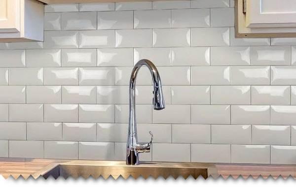 Как-выбрать-декоративные-панели-для-отделки-стен-8