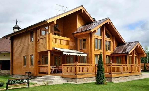 Пошаговое-строительство-дома-из-клееного-бруса-1
