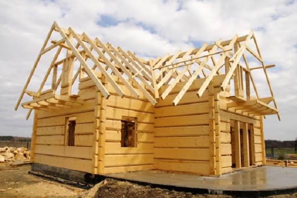 Пошаговое-строительство-дома-из-клееного-бруса-3