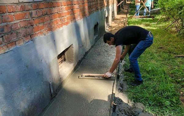 Состав-бетона-для-отмостки-3