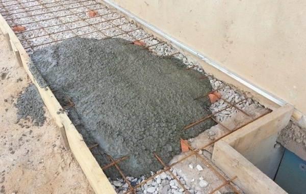 Состав-бетона-для-отмостки-5