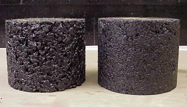 Виды-бетона-и-их-характеристики-1