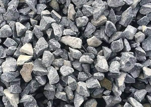 Виды-бетона-и-их-характеристики-11