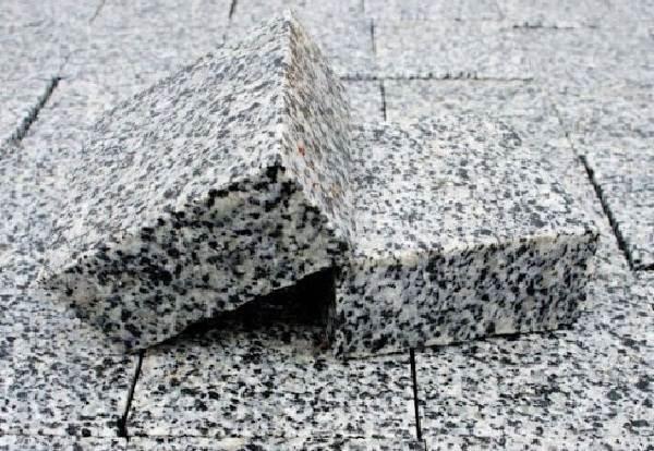 Виды-бетона-и-их-характеристики-12