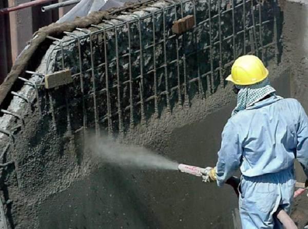Виды-бетона-и-их-характеристики-2