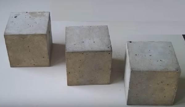 Виды-бетона-и-их-характеристики-3