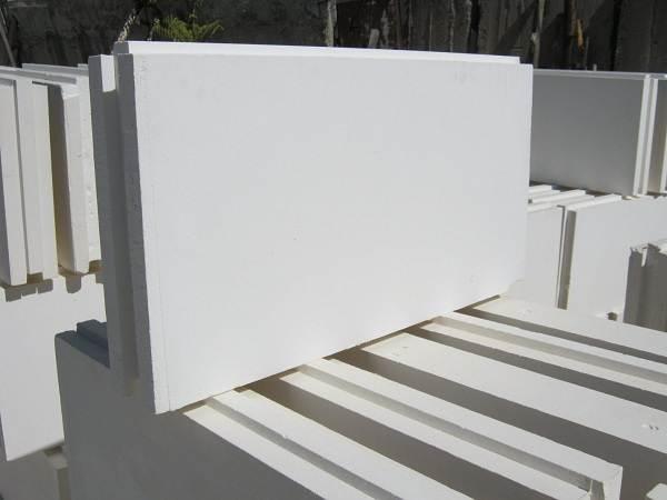 Виды-бетона-и-их-характеристики-4