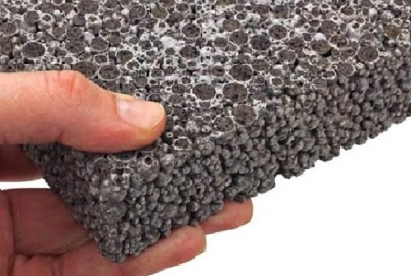 Виды-бетона-и-их-характеристики-6