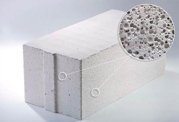 Виды-бетона-и-их-характеристики-7