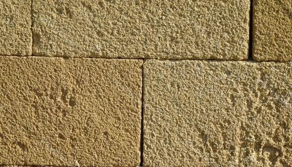 Виды-бетона-и-их-характеристики-8