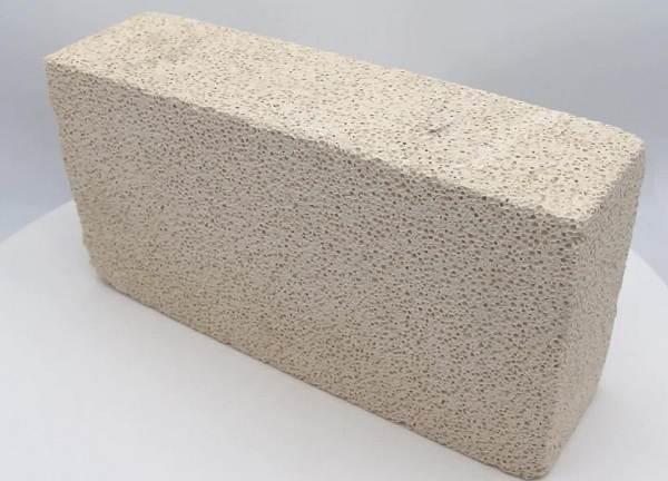 Виды-бетона-и-их-характеристики-9