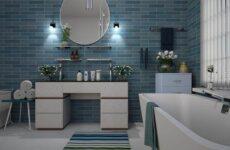 Виды ванн, их преимущества, недостатки и особенности