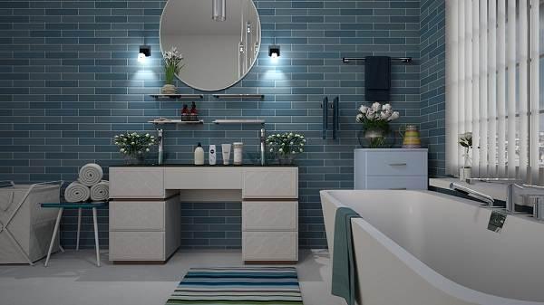 Виды-ванн-их-преимущества-недостатки-и-особенности-1
