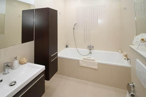Виды-ванн-их-преимущества-недостатки-и-особенности-2