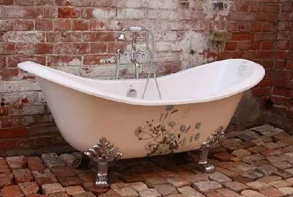 Виды-ванн-их-преимущества-недостатки-и-особенности-3