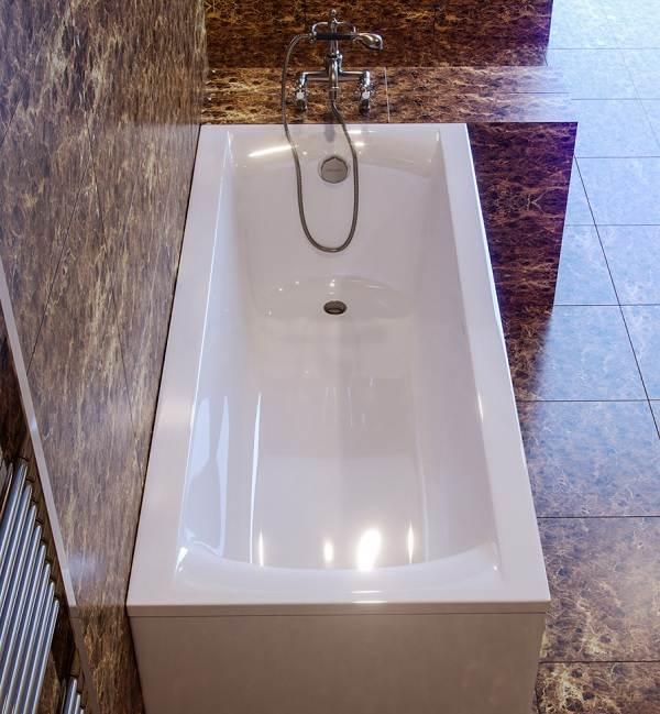 Виды-ванн-их-преимущества-недостатки-и-особенности-4