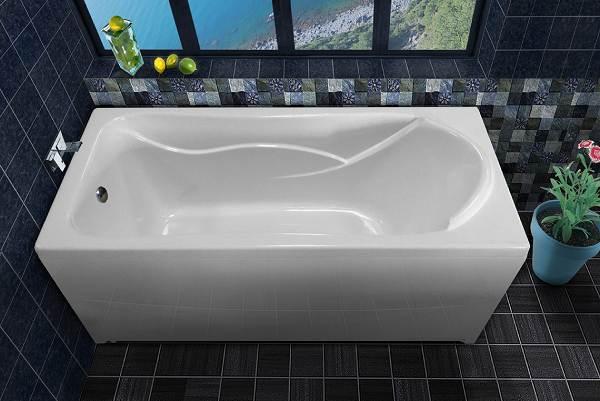 Виды-ванн-их-преимущества-недостатки-и-особенности-5