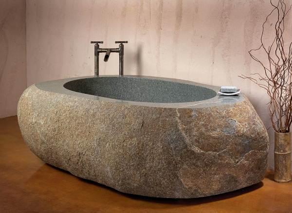 Виды-ванн-их-преимущества-недостатки-и-особенности-7