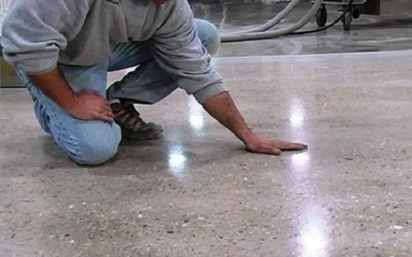 Как-отполировать-бетон-своими-руками-1