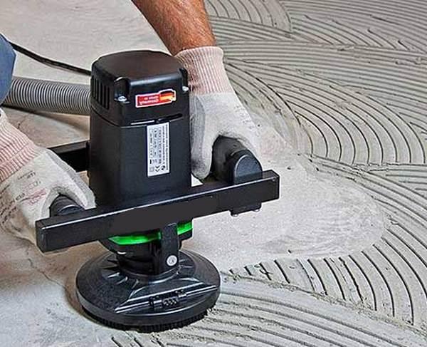 Как-отполировать-бетон-своими-руками-2