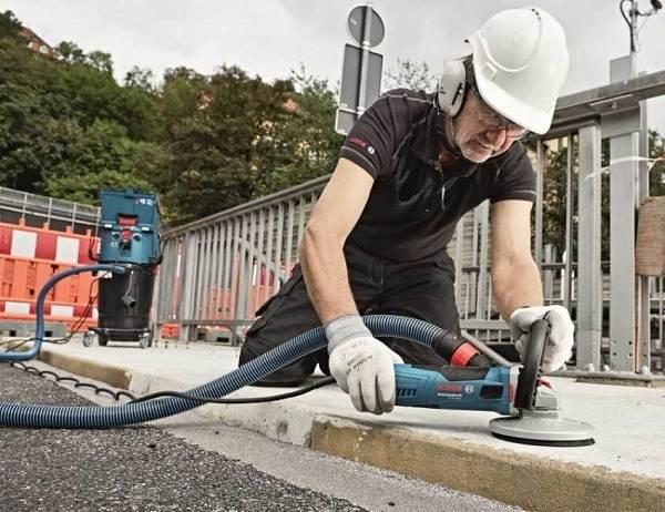 Как-отполировать-бетон-своими-руками-4