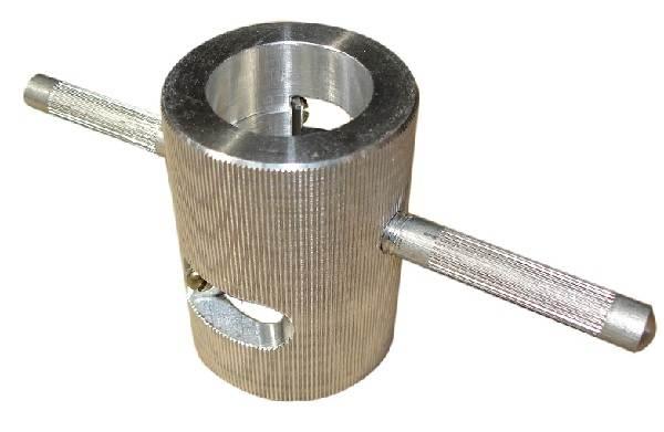 Как-паять-полипропиленовые-трубы-4