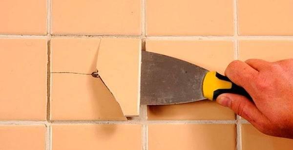 Как-просверлить-отверстие-в-керамической-плитке-5