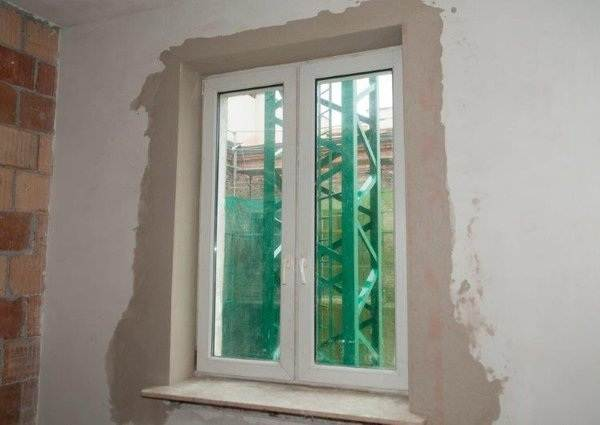 Как-штукатурить-откосы-на-окнах-1