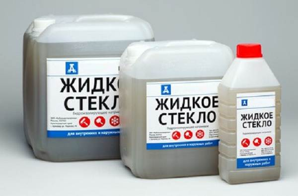 Гидроизоляция-стен-жидким-стеклом-2
