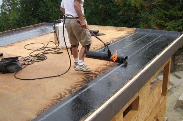 Как-покрыть-крышу-бикростом-2