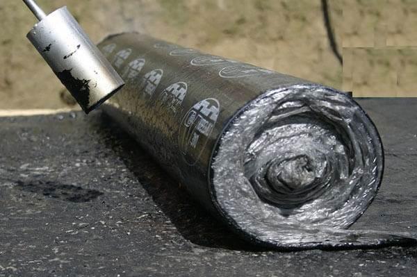 Как-покрыть-крышу-бикростом-3