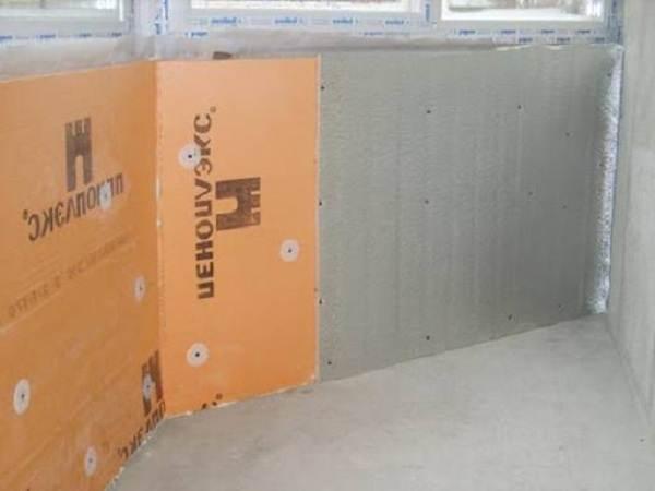 Как-утеплить-стены-из-гипсокартона-4