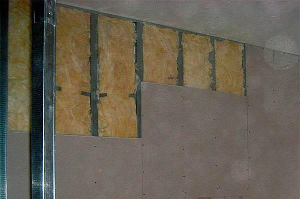 Как-утеплить-стены-из-гипсокартона-5