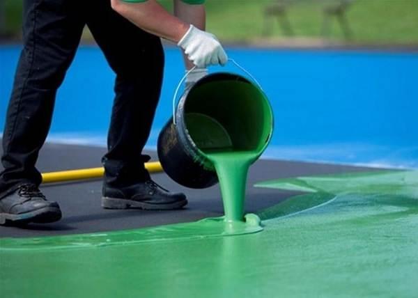 Виды-характеристики-и-область-применения-резиновой-краски-1